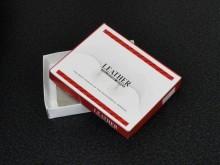 Caja para Billeteras