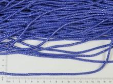 Cordón con lurex