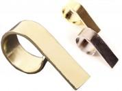 Anillo barra metal gruesa (n17-n18)