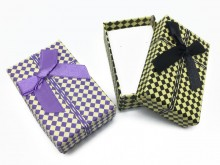 Caja de regalo para set x 1
