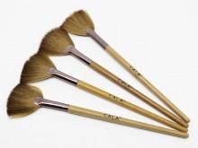 Set de cepillos profesional x 6