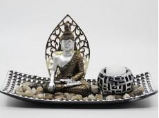 Portavela Budha x 1